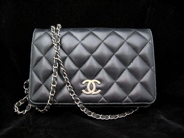 remedied winner will take home this beautiful high quality handbag